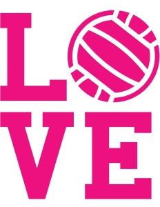 love-volleyball-walldecal