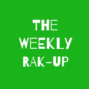 weekly rak up
