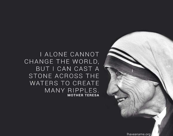 mother teresa quote 3