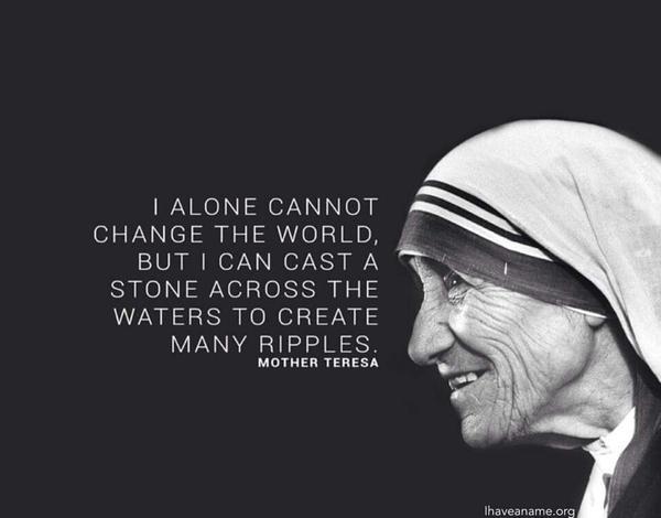 mother teresa quote 3